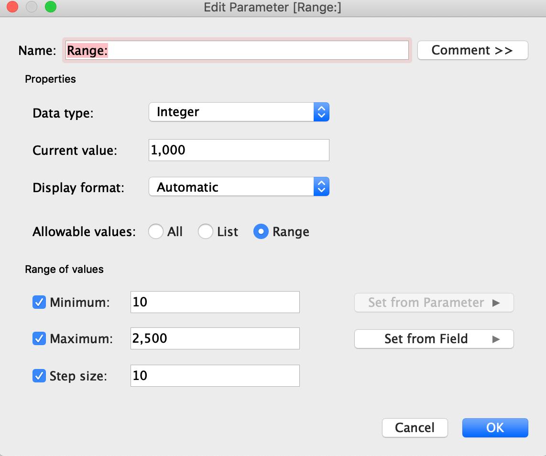 Edit_Parameter__Range__.png