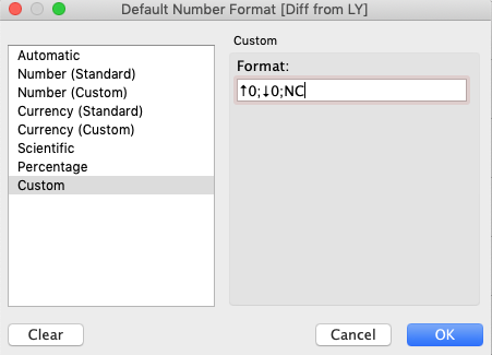 Default_Number_Format__Diff_from_LY__and_Tableau_-_Top_and_Bottom_States_for_Total_Orders__from_PUBLIC_TABLEAU_COM__DEFAULT__.png
