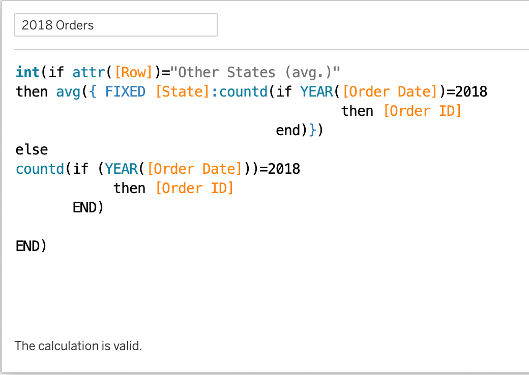 Dialog_and_Tableau_-_Top_and_Bottom_States_for_Total_Orders.png