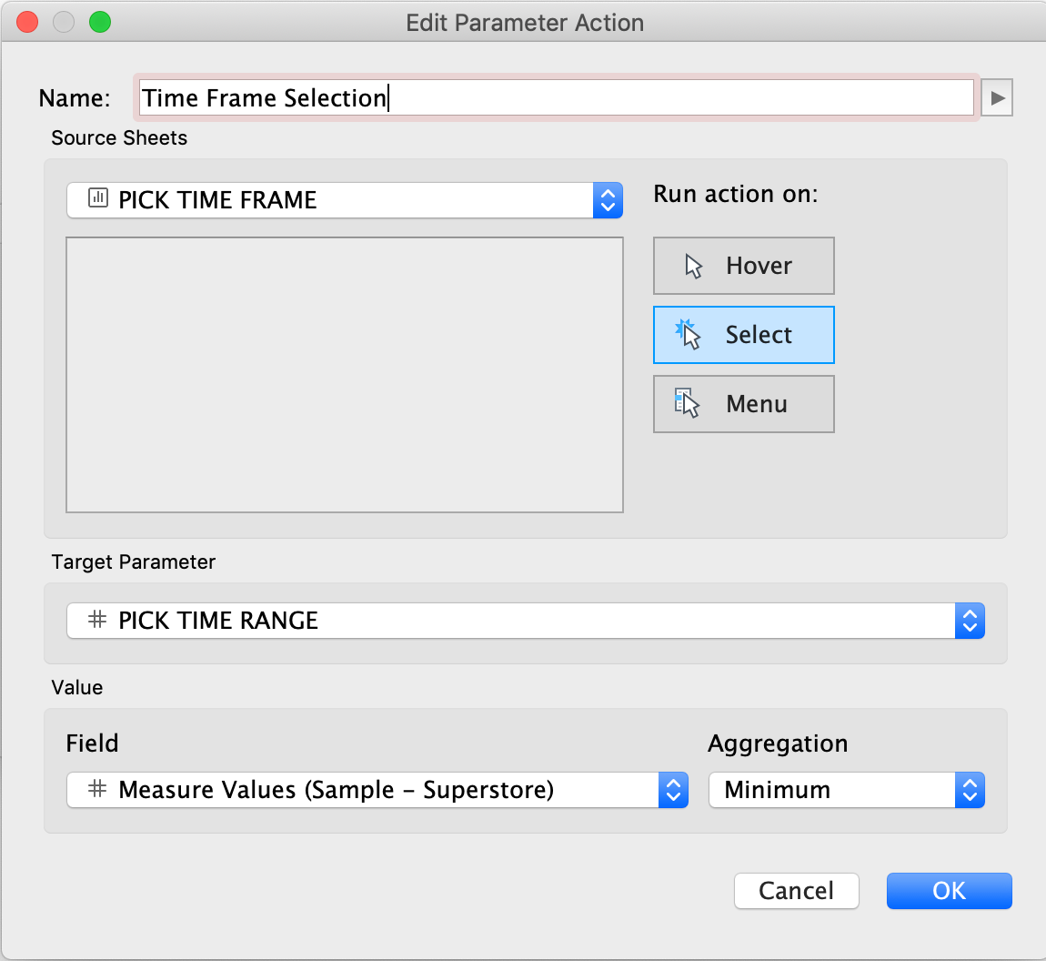 Edit_Parameter_Action_and_Actions_and_Tableau_-_Book2.png